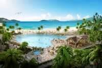 margaritaville vacation club begins hiring employees
