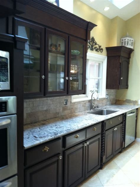 jpd kitchen depot cabinets jpd kitchen cabinets custom command center custom jpd