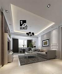 modern interior designer Modern Chinese Interior Design
