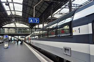 Seat Beauvais : how to get from beauvais airport to disneyland paris t2 transfer ~ Gottalentnigeria.com Avis de Voitures