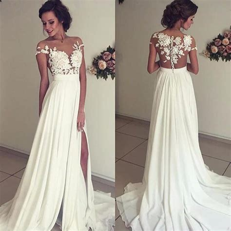 Vintage Boho Wedding Dress Vosoicom  Wedding Dress Ideas. Vintage Wedding Dresses Angel London. Victorian Wedding Bridesmaid Dresses. Modest Corset Wedding Dresses. Vintage Inspired Wedding Party Dresses. Corset Wedding Dress Kit. Bohemian Wedding Dress Amazon. Vintage Designer Wedding Dresses For Sale. White Bohemian Wedding Dresses