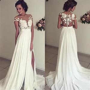 vintage boho wedding dress vosoicom wedding dress ideas With boho wedding dress ideas