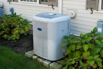 New Home Ac Unit by 2019 Central Air Conditioner Costs New Ac Unit Cost To