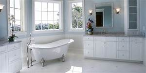 small bathroom remodel things consider audidatlevantecom With small bathroom remodel things consider