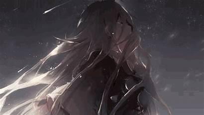 Anime Gifs Tenor