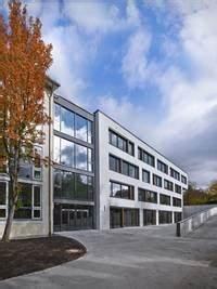 Fos Bos Würzburg : hell und modern ~ Orissabook.com Haus und Dekorationen