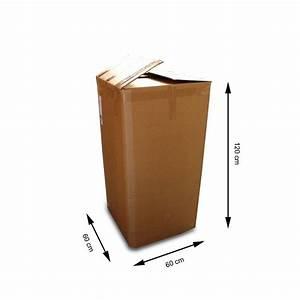 Karton 120x60x60 Hornbach : 1 karton 120x60x60 cm gef llt mit visco schaumstoff restst cken ebay ~ Orissabook.com Haus und Dekorationen