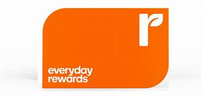 Rewards Everyday Woolworths Becomes Its Points Future
