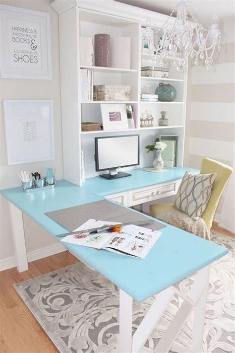 simple minimalist workspace design ideas  home office  home plans design
