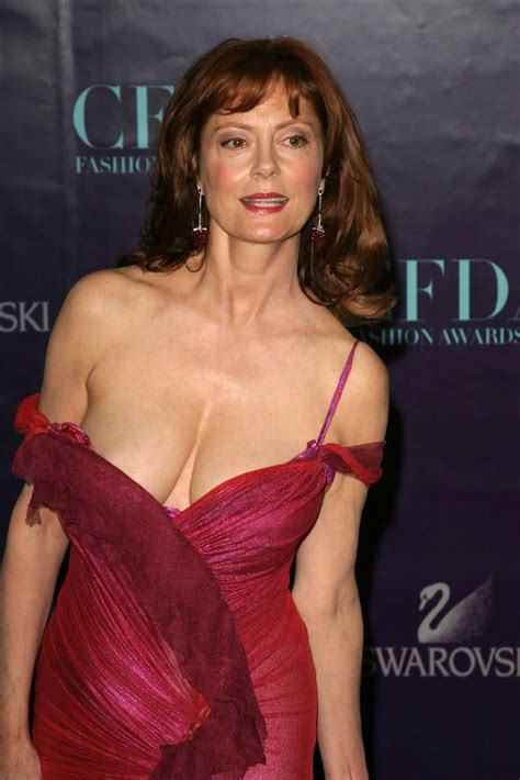 Janine R Brown Md Hot Older Women Keep It Classy And Sfw Of 2015