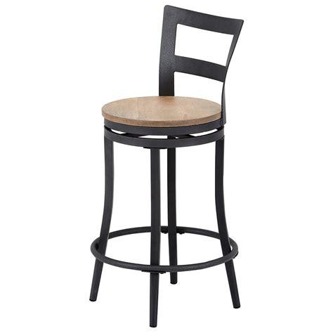 chaise de cuisine pivotante chaise de bar pivotante tanguay