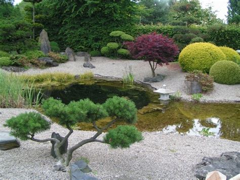Quellstein Japanischer Garten by Der Japanische Garten Ein Wahres Kunstwerk Trendomat
