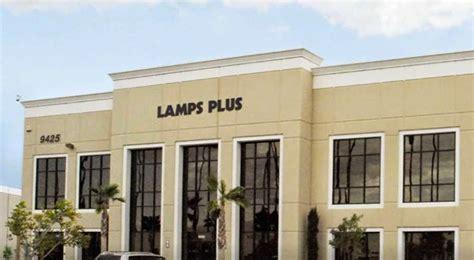 ls plus outlet redlands ls plus adds warehouse capacity homeworld business