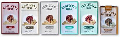 Kentucky Cigarettes Tobacco Cynthiana Farmer Farmers
