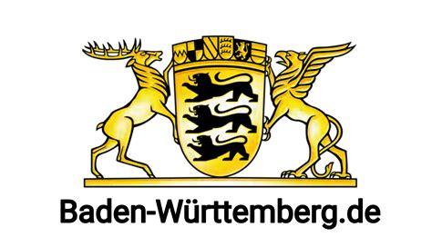 Testzentren und abstrichstellen richten sich an menschen ohne krankheitssymptome (z. Aktuelle Corona Verordnung des Landes Baden-Württemberg ...