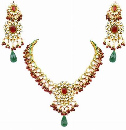 Jewellery Indian Jewelry Making Clipart Necklace Bridal