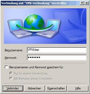 Neues Netzwerk Einrichten : windowspage netzwerkverbindungen vpn verbindung ~ Watch28wear.com Haus und Dekorationen