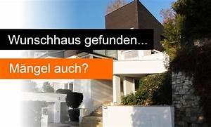 Was Kostet Ein Hausgutachten : wieviel kostet ein gutachter beim immobilienkauf der ~ Lizthompson.info Haus und Dekorationen