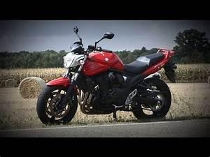 Suzuki Bandit 650 : test suzuki bandit 650 youtube ~ Melissatoandfro.com Idées de Décoration