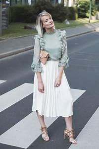 Outfit Für Hochzeit Damen : outfits hochzeitsgast ~ Frokenaadalensverden.com Haus und Dekorationen