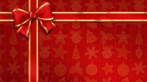 gift background wallpaper 2560x1440 26425
