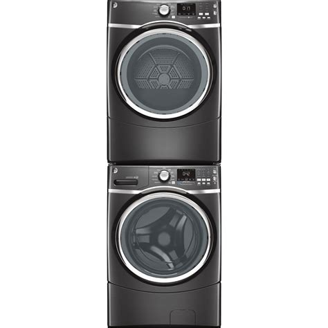 used front load washer and dryer 10 easy pieces stackable washer dryers remodelista