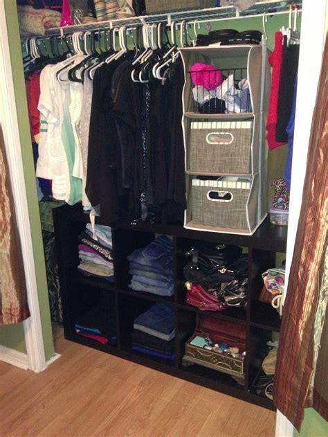 Closet Dresser Target Roselawnlutheran