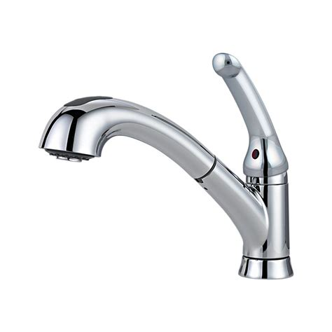 how to remove delta kitchen faucet delta pull kitchen faucet 28 images pull out kitchen faucet delta faucets sink lowe s with
