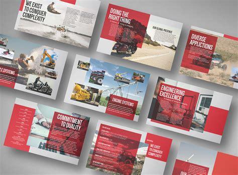 Brochure Design Ideas Templates 20 Beautiful Brochure Design Layout Ideas Templates