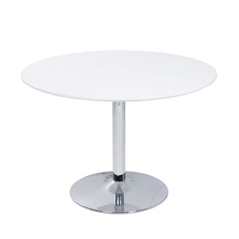 table basse ronde blanche pas cher table basse ronde blanche pas cher valdiz