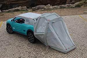 Le Glinche Automobile : deux marques qui font parler d 39 elles volkswagen et citro n blog actu auto du mandataire ~ Gottalentnigeria.com Avis de Voitures