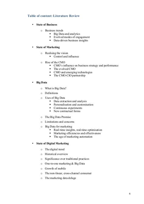 How to write a business plan proposal pdf business plan for pig farming in south africa footwear business plan pdf features of an article writing