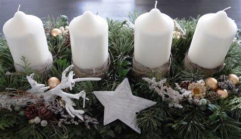 adventskränze trend 2015 adventskranz 2015 trend frohe weihnachten in europa