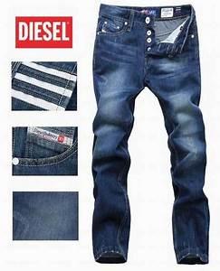 Jean Diesel Homme Slim : magasin de jeans slim homme jeans diesel en china jeans de ~ Melissatoandfro.com Idées de Décoration