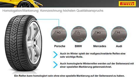 Winterreifen Kennzeichnung by Pirelli Winterreifen Autoreifenonline De