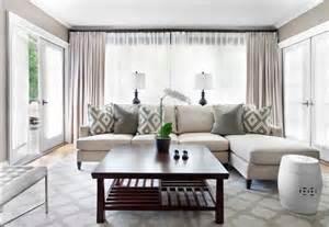 gestaltung wohnzimmer ideen wohnzimmer ideen bestimmen sie den stil des gestaltung