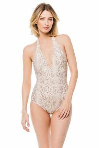 15 one-piece swimsuits for every figure this summer ...