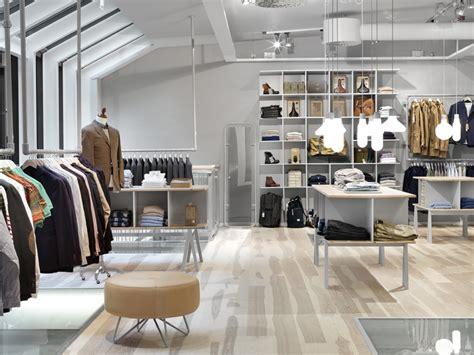 form   love haberdash store interior design