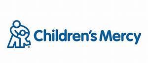 Children's Mercy Ambassadorship Announcement + Inside ...