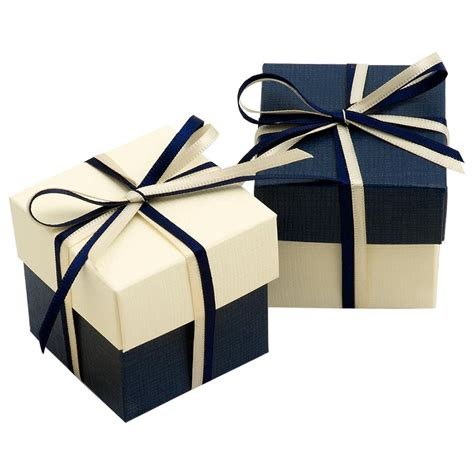 clutch cosmetic black wedding favour boxes for a wonderful