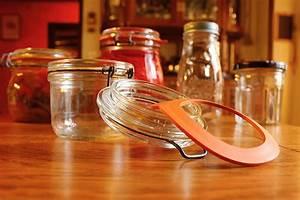 Bocaux Confiture Ikea : quels contenants utiliser pour la lacto fermentation ni cru ni cuit ~ Teatrodelosmanantiales.com Idées de Décoration