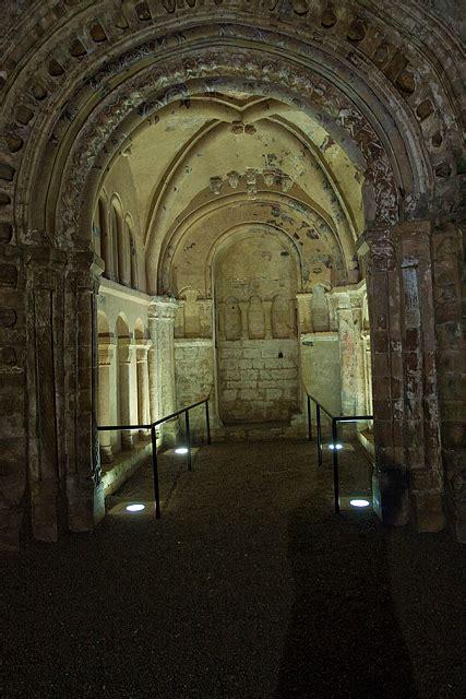 Rock Of Cashel Cormacs Chapel Mike Searle Cc By Sa
