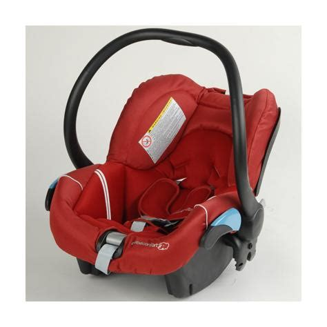 siège auto bébé comparatif sécurité test bébé confort streety fix siège auto ufc que choisir