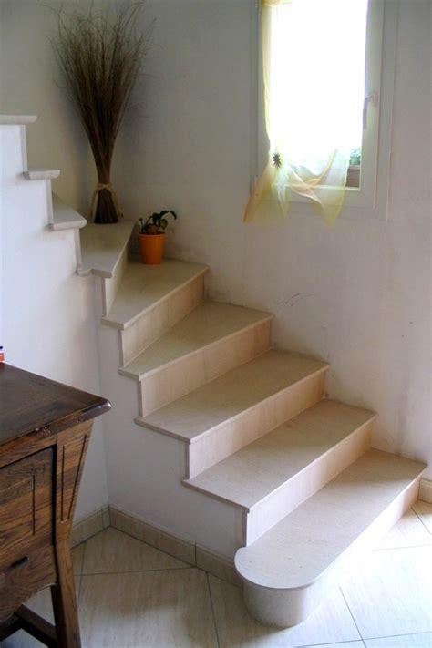 habillage d escalier en de bourgogne