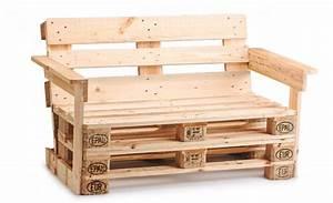 Europaletten Möbel Selber Bauen : gartenm bel aus europaletten selber bauen mit bauanleitung f r palettenbank paletten ~ Bigdaddyawards.com Haus und Dekorationen
