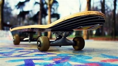 Skate 2663 Resolucion