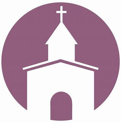 Church Finance Clipart Transparent Financial Webstockreview Churches