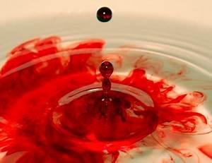 Calcul Arrosage Goutte à Goutte : ouvre les yeux france 4900l d 39 eau virtuelle consomm e par jour ~ Melissatoandfro.com Idées de Décoration