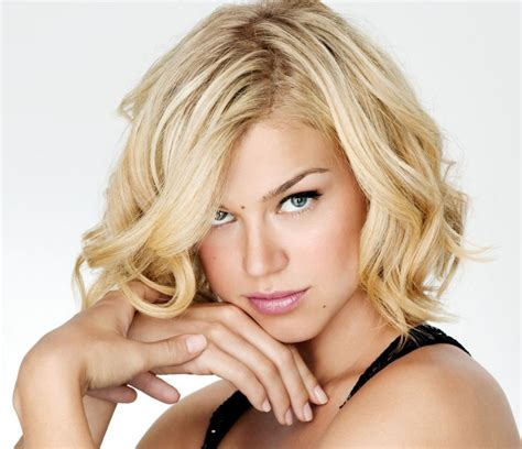 exclusive hair style cool hairstyles for thin hair 2016 styles 7