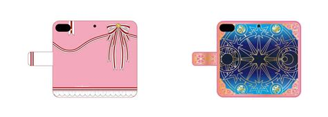 Cardcaptor Sakura Clear Card Iphone 6/7/8 Case Sample Business Plan Sole Proprietorship Cover Letter Correct Card Dimensions Printing Your Cards Photography Samples For Development Executive Example Insurance Retail Store Pdf
